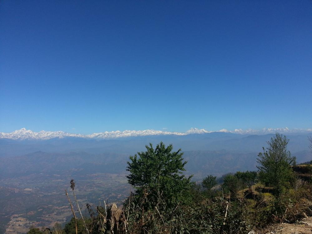 India 2013 649.jpg