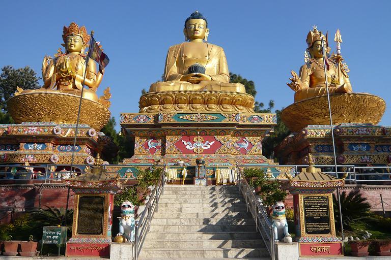 16日swayambhunath1.jpg