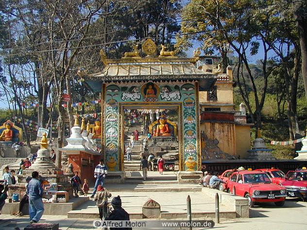 16日swayambhunath3.jpg