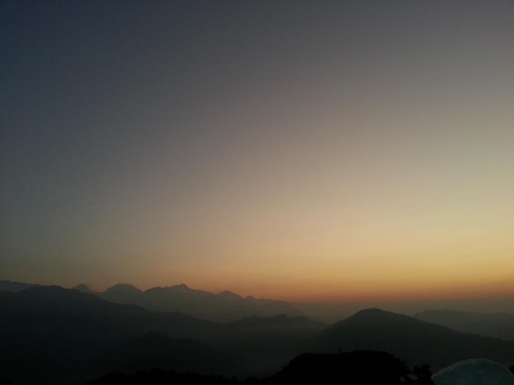 India 2013 878.jpg