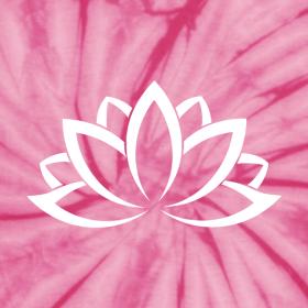 lotus red_副本.png