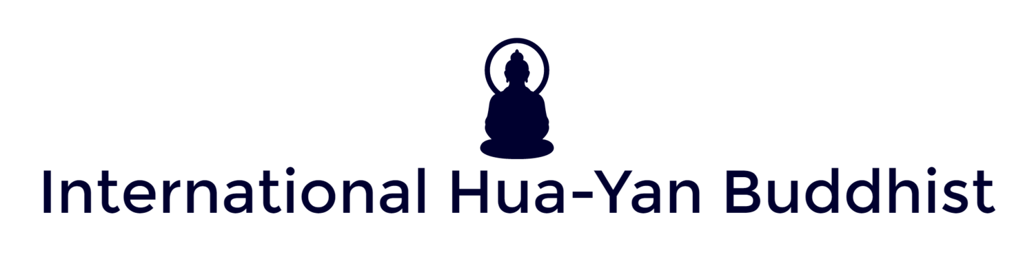 International Hua-Yan Buddhist Federation