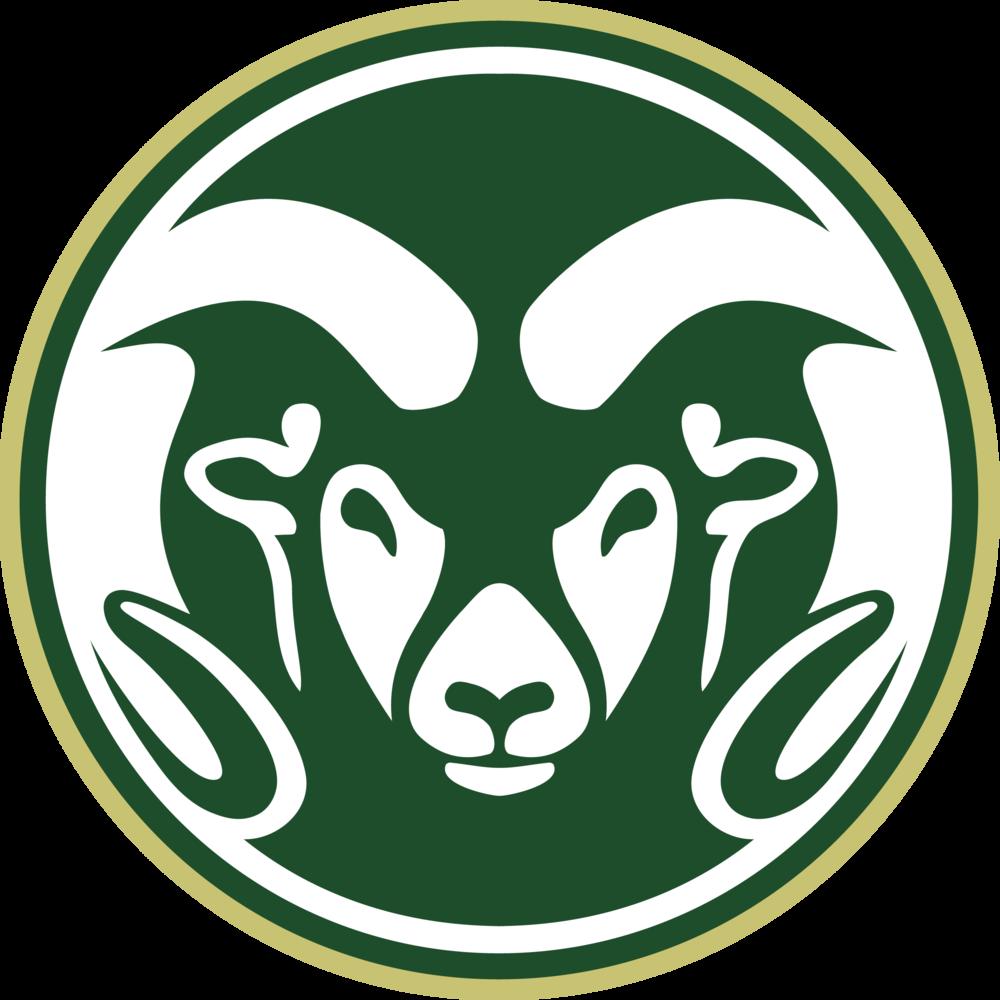 Logo CSU-Ram-357-617.png