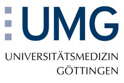Universitätsmedizin Göttingen (University of Goettingen)