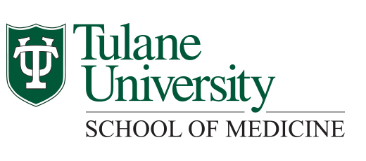 Tulane University, School of Medicine