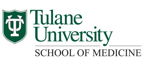Tulane University, School of Medicine