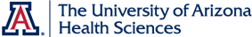 The University of Arizona Health Sciences