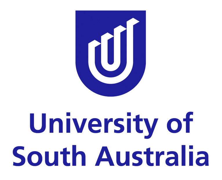 University of South Australia (UniSA)