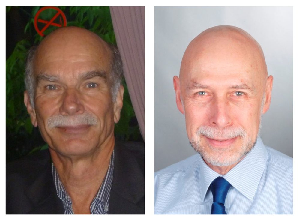 Co-Investigators: Neil Piller, PhD, Flinders Medical Centre and Eric Haan, MD, SA Pathology