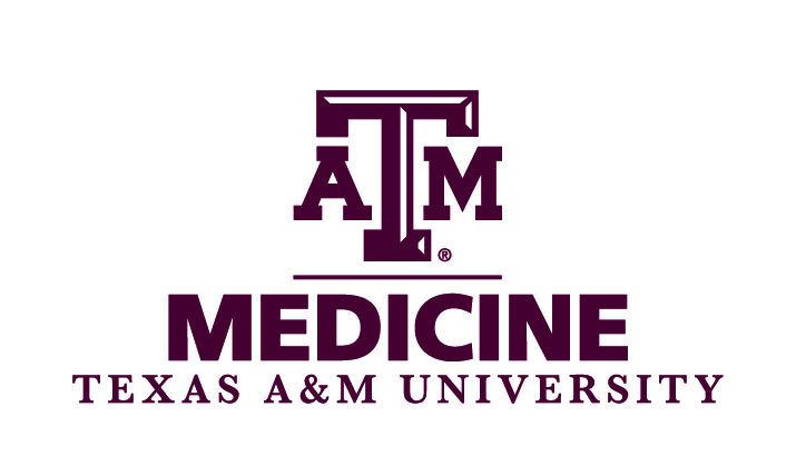 Texas A&M, College of Medicine