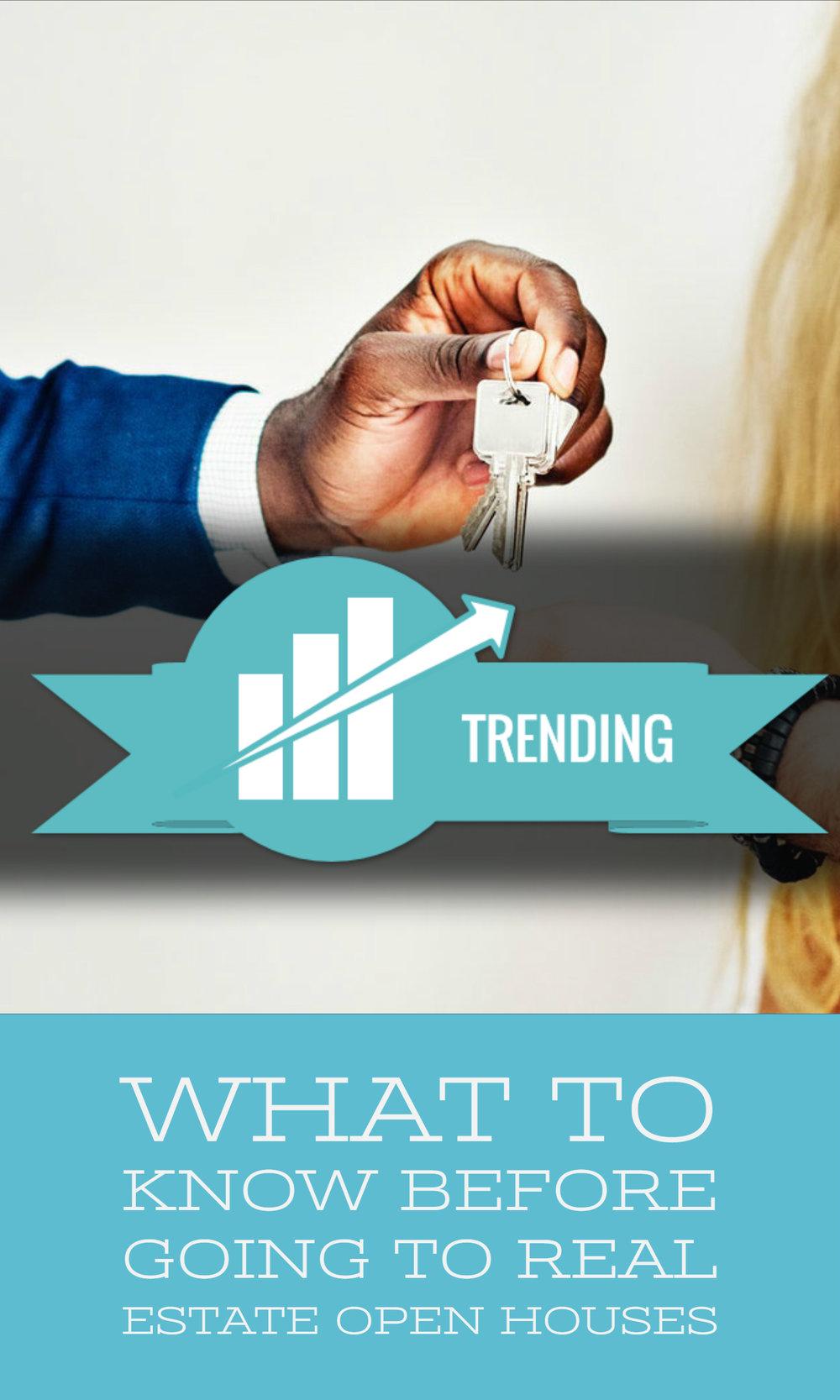 trending2.jpg