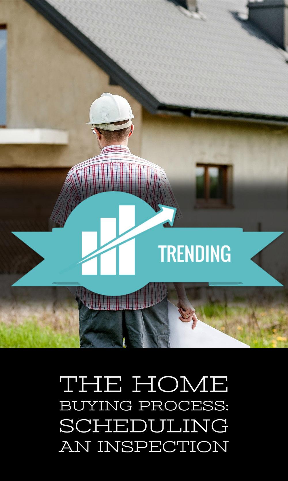 trending 3.jpg