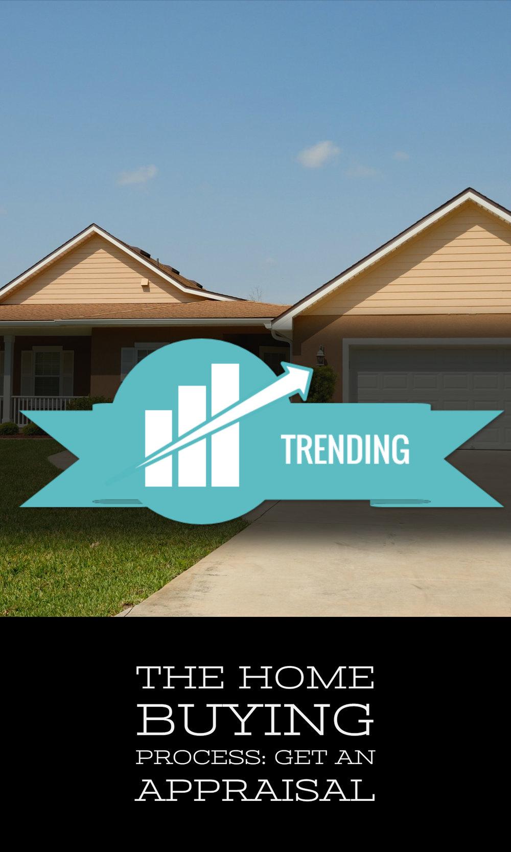 trending4.jpg