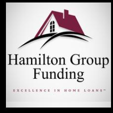 drop hamilton group.png