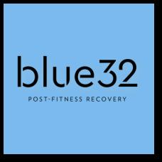 blue32donedrop.png