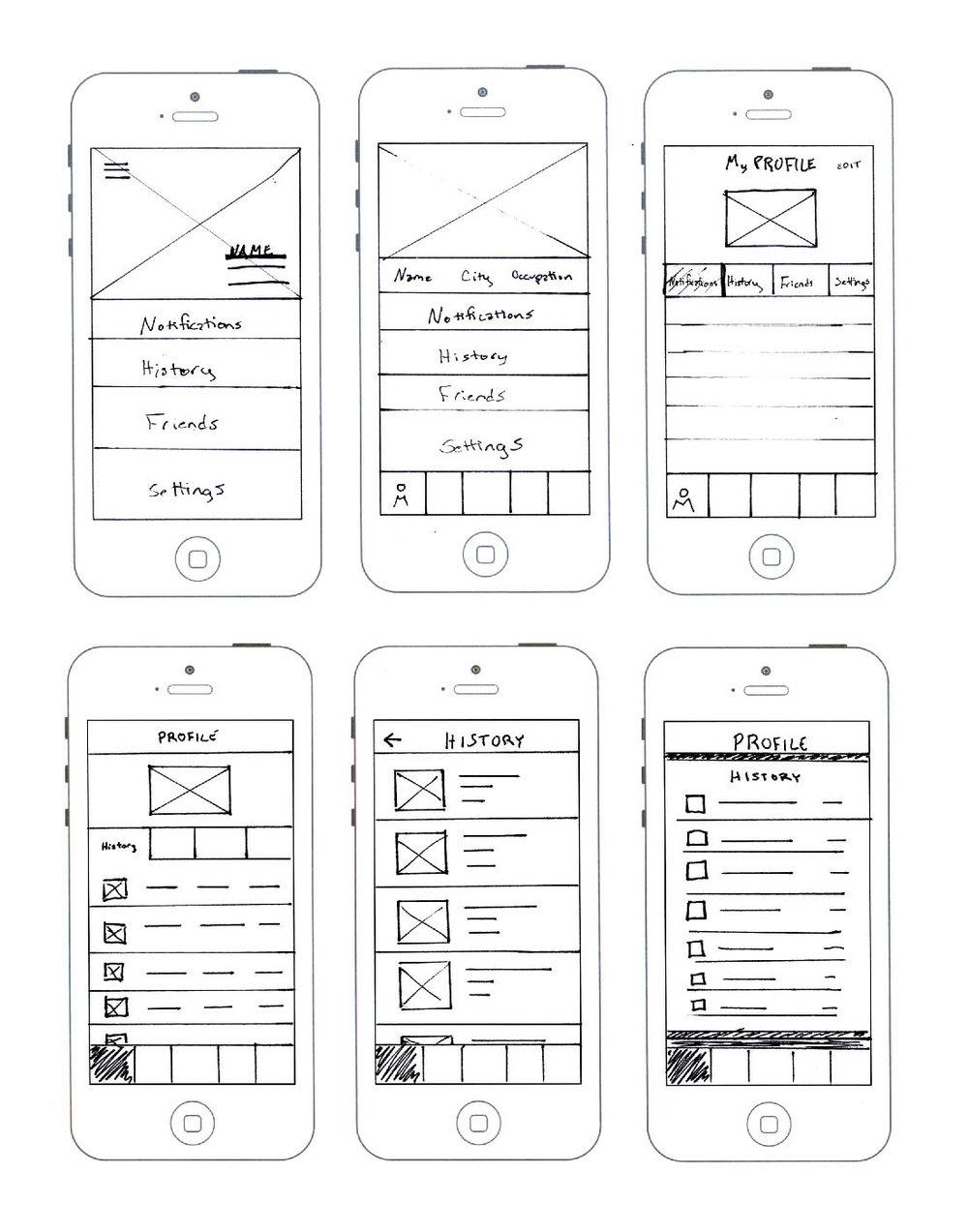 UI SketchesArtboard 1.jpg