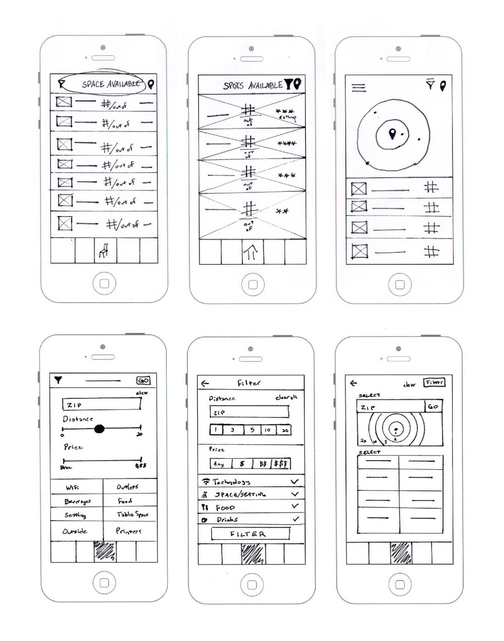UI SketchesArtboard 4.jpg