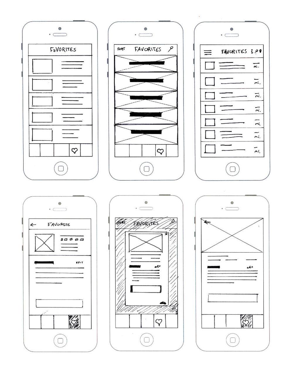 UI SketchesArtboard 5.jpg