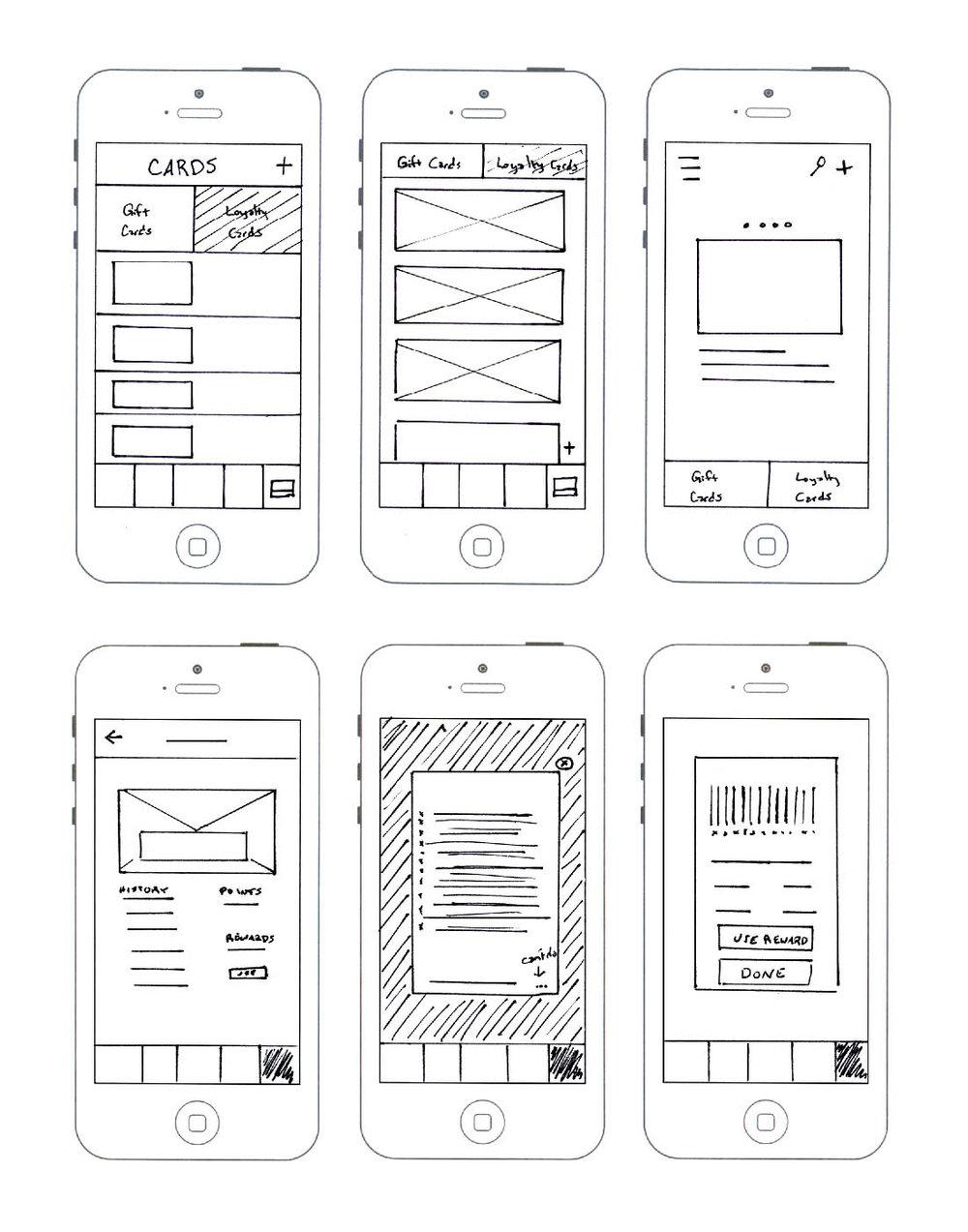 UI SketchesArtboard 6.jpg