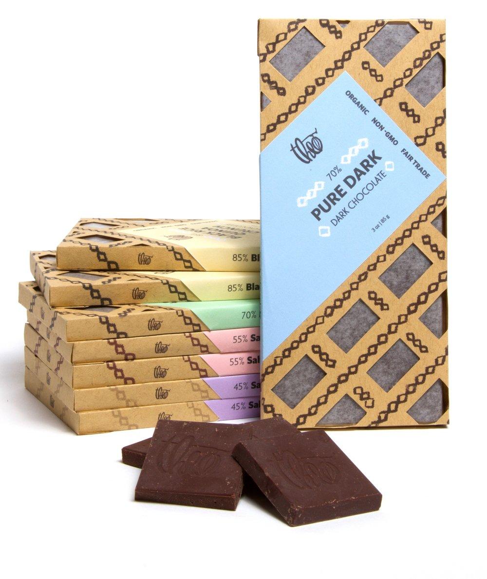Caitlin-Mee_Theos-Chocolate-Packaging_10.jpg