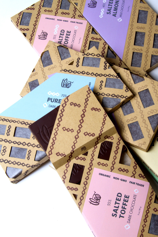 Caitlin-Mee_Theos-Chocolate-Packaging_5.jpg