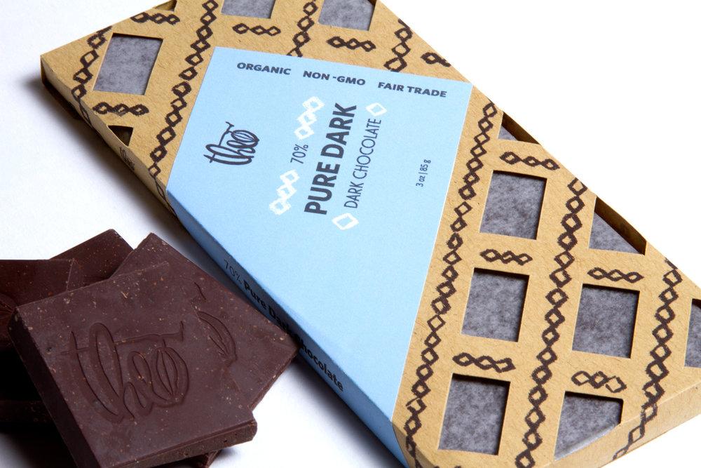 Caitlin-Mee_Theos-Chocolate-Packaging_9.jpg