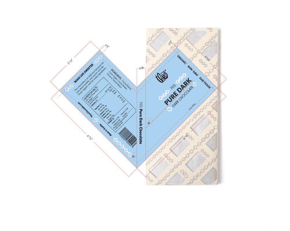Theo-Packaging-Unravel.jpg