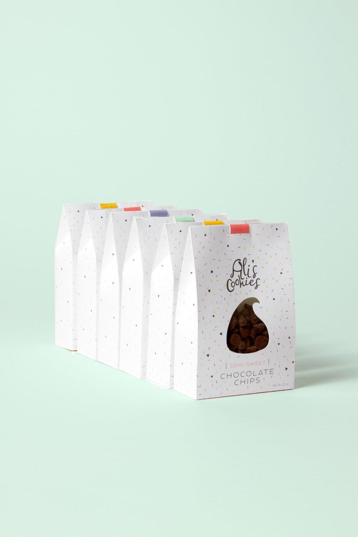 Caitlin-Mee_Ali-Cookies-Packaging_5.jpg