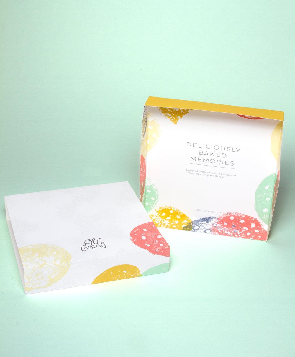 Caitlin-Mee_Ali-Cookies-Packaging_9.jpg