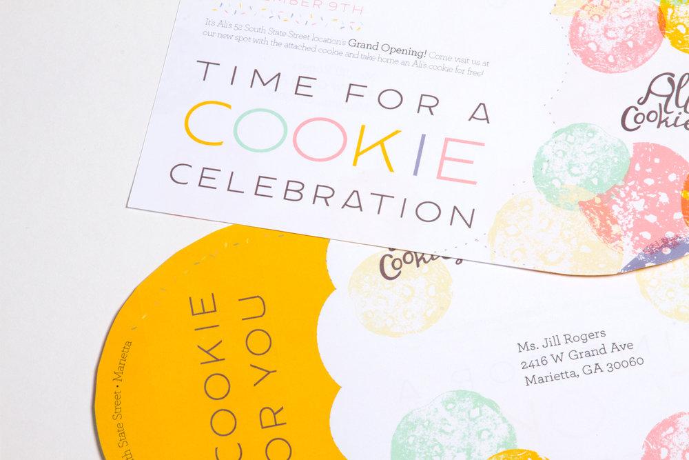Caitlin-Mee_Ali-Cookies-Flyer_3.jpg