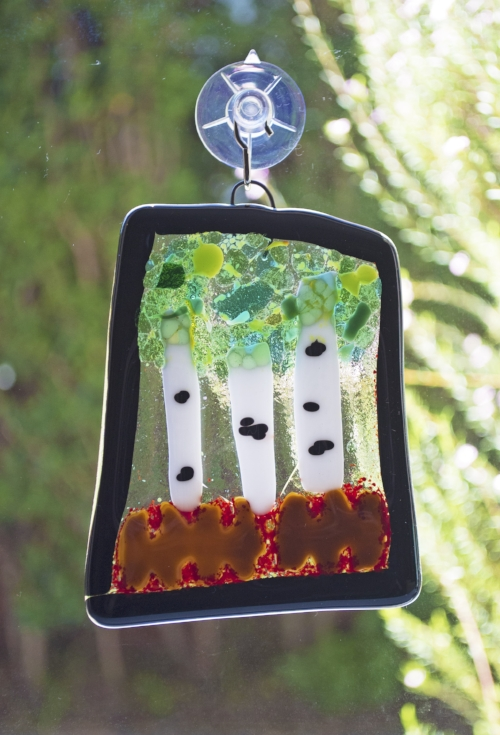 Sun catcher parties $240 for 8 guests ($20 per additional guest)