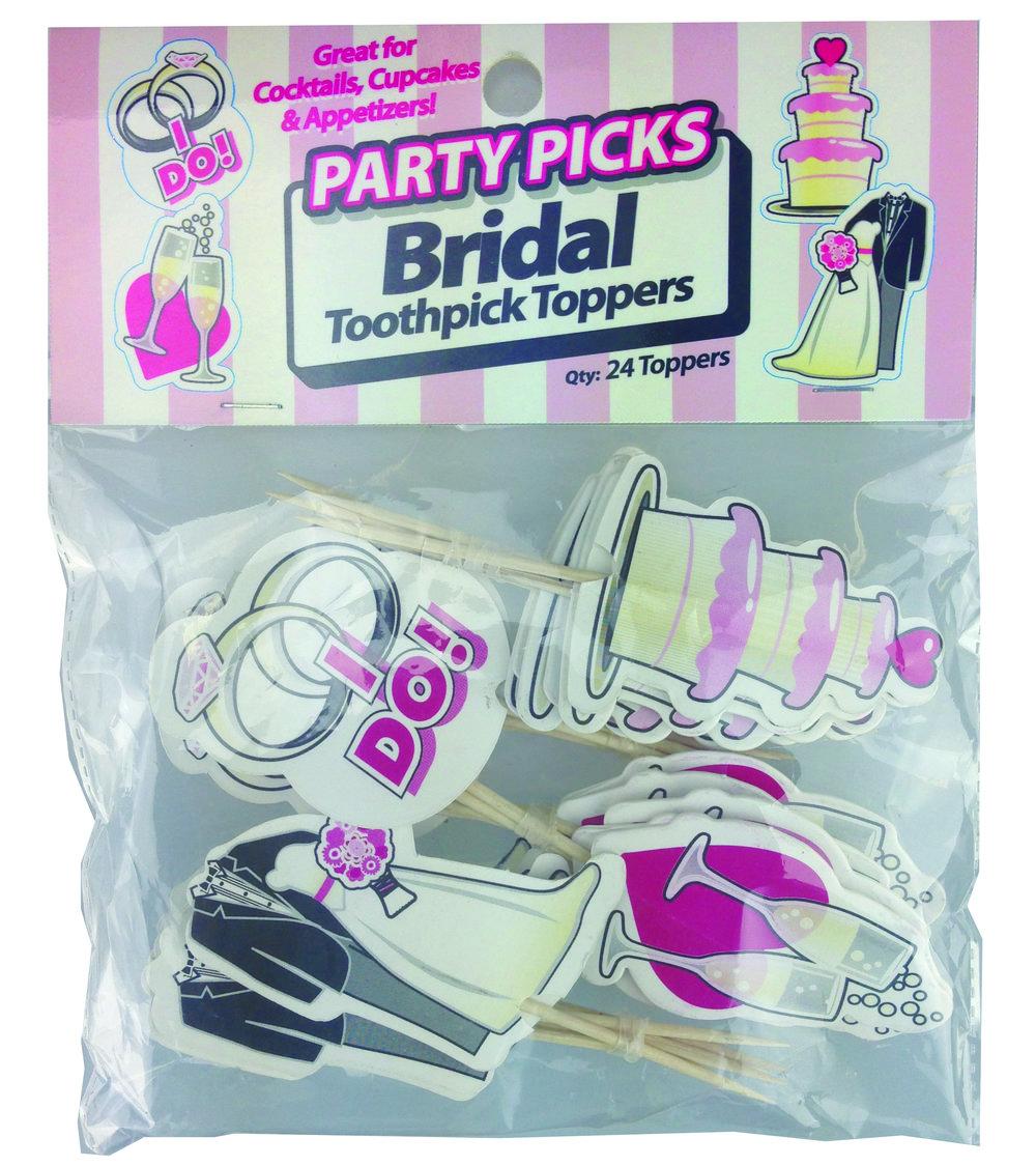PartyPicks-Bridal.jpg