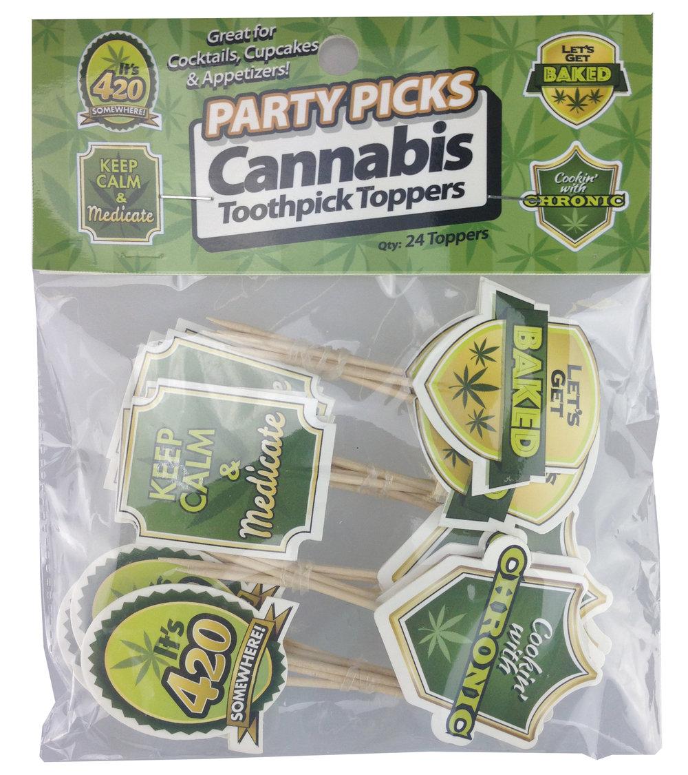 PartyPicks-Cannabis.jpg