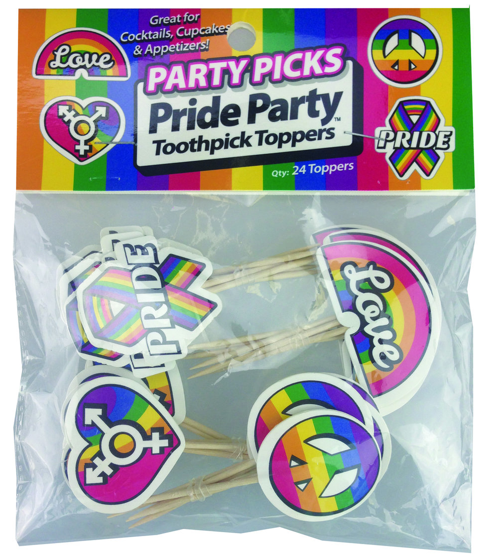 PartyPicks-PrideParty.jpg