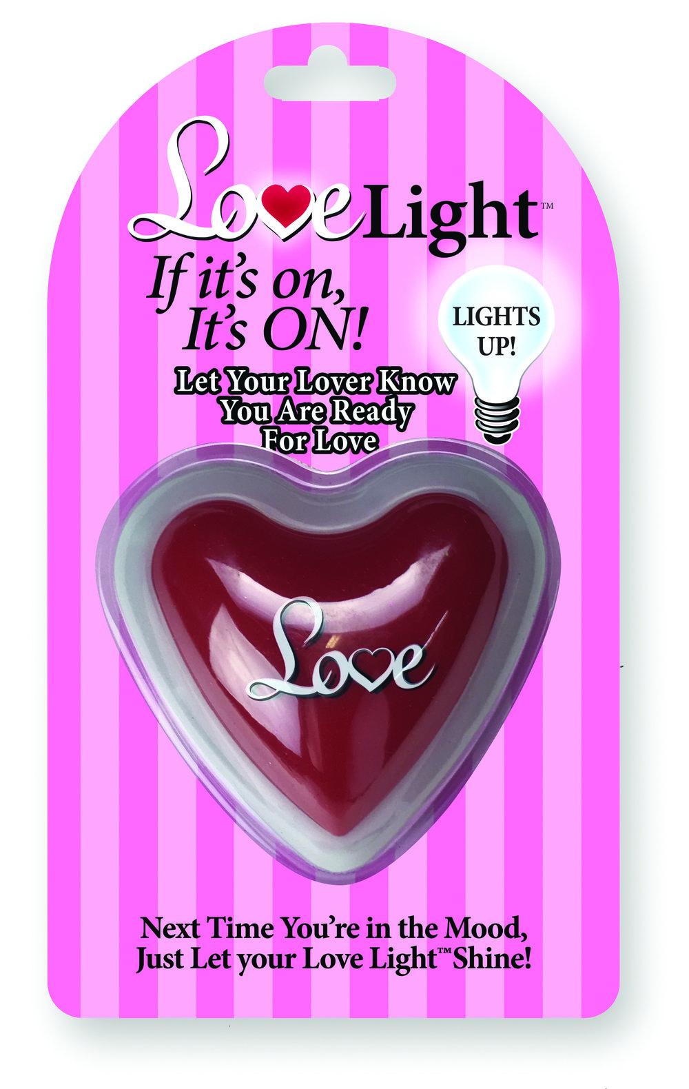 NV.070-LoveLight.jpg