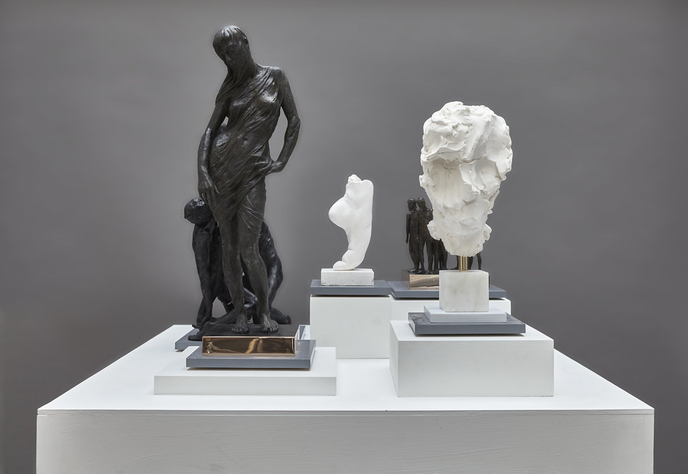 A34_KEVIN_SCULPTURES_004.jpg