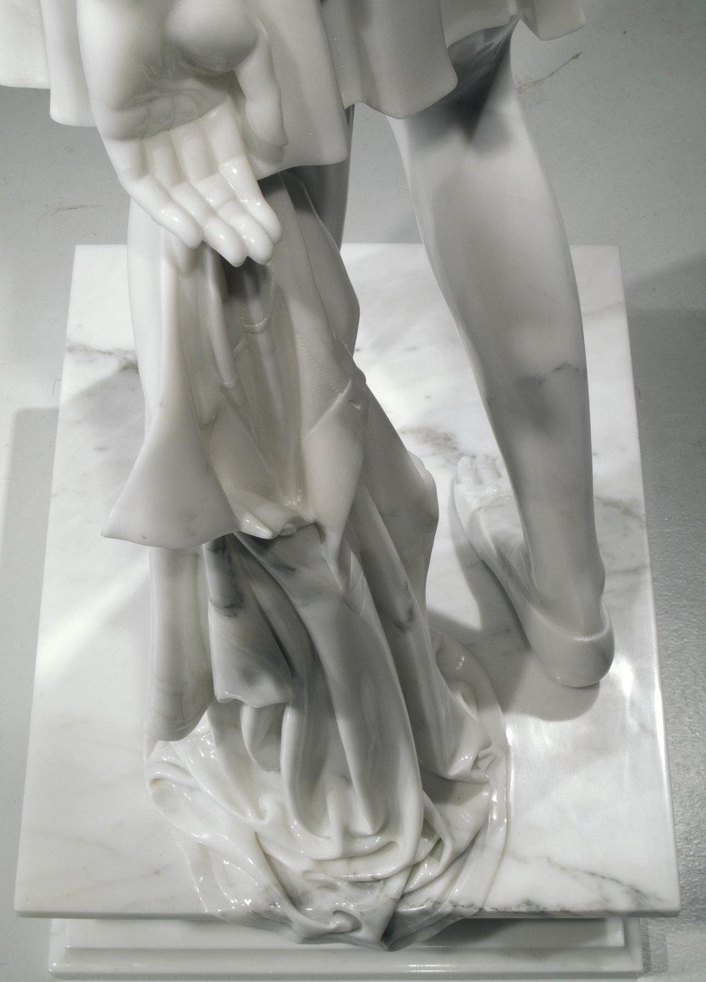 2007-Ghost Girl3.jpg