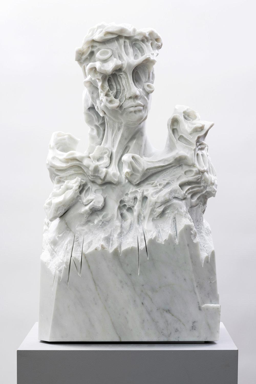 Bust of Cáer (1) LR.jpg