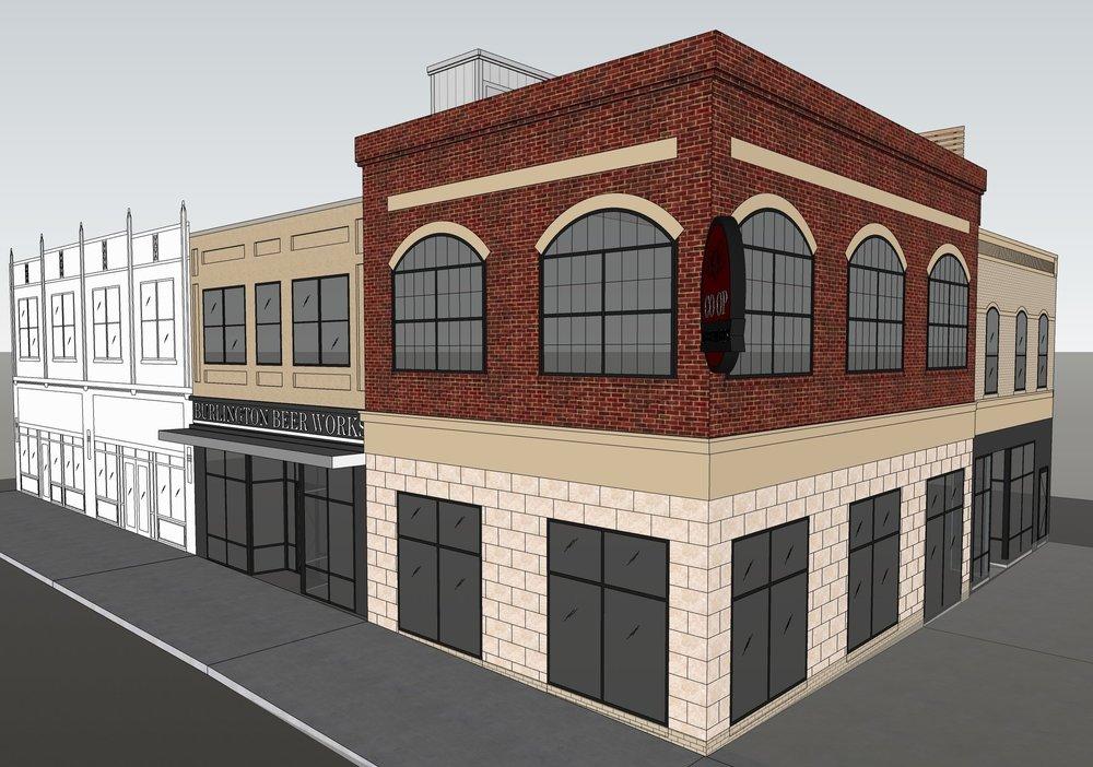 Beer-Works-Model-Elevation.jpg