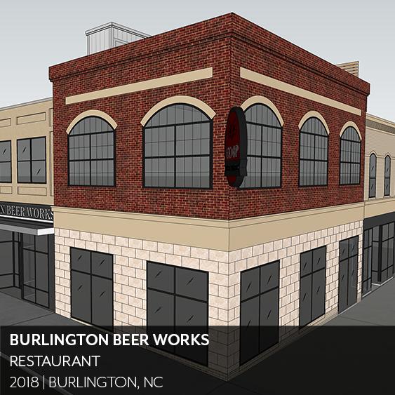 RR-Beer-Works.png