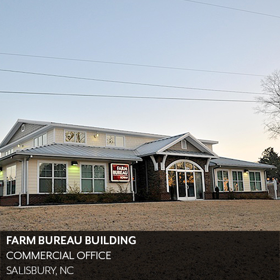 P-Farm-Bureau.png