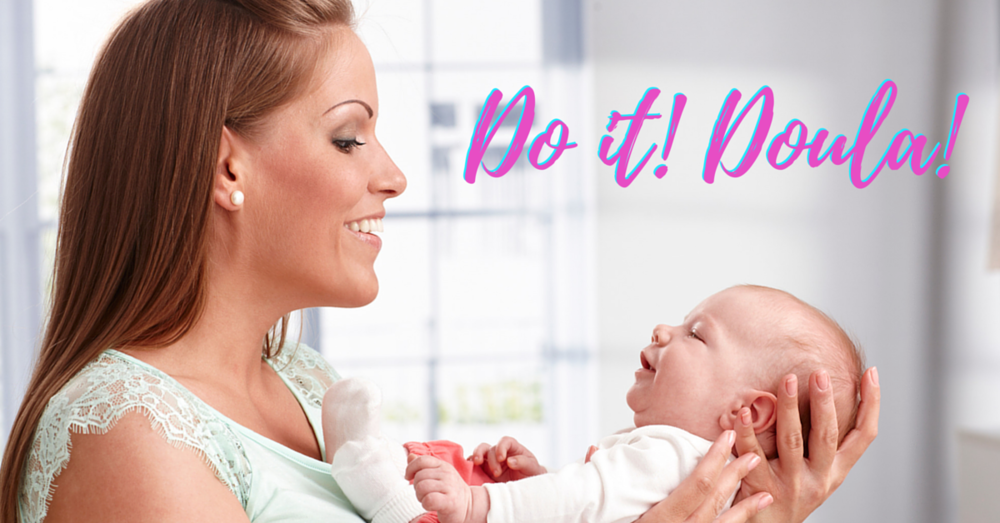 Do it! Doula! FB AD.png