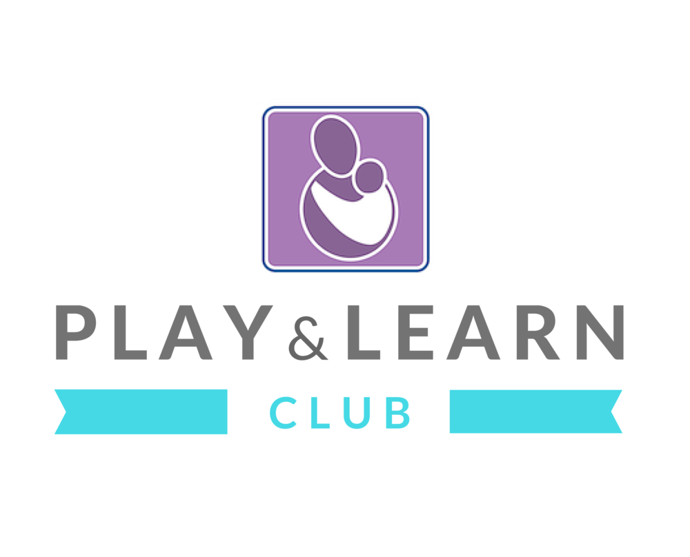 Play Learn Club Logo (3).png