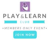 Club Members Only Event.png