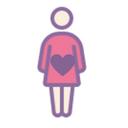 Prenatal & Baby Care