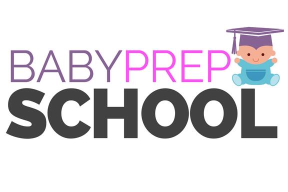 Baby Prep School Logo (1).png