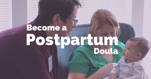 doula.png