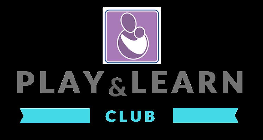 Play Learn Club Logo copy.png