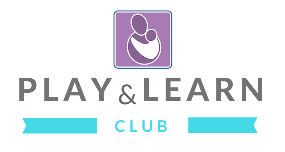 Play Learn Club Logo copy.png