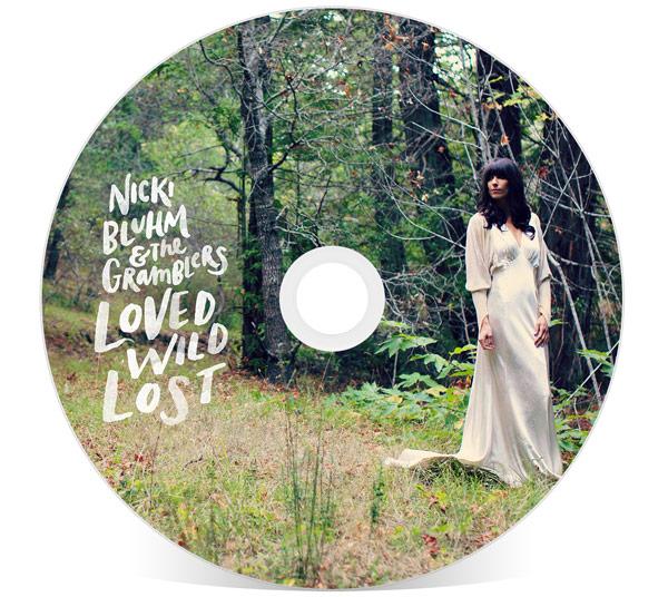cd-mock.jpg